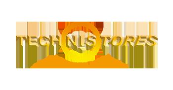 logo technistores