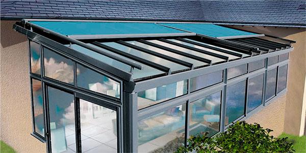 Veraclim-store-veranda-exterieur